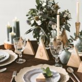 Šventinė atributika - krikštynų, vestuvių dekoracijos