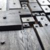 Įvairių medinių dėžių ir dėžučių gamyba